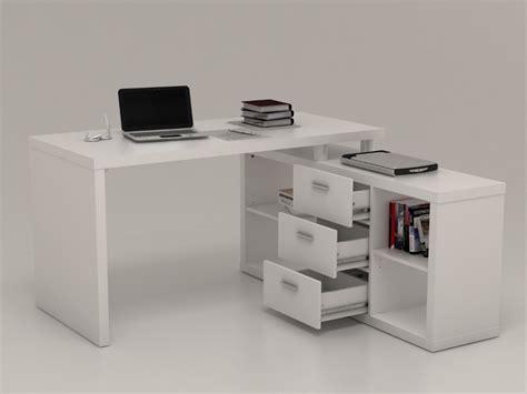 bureau chambre pas cher meuble en pin lepolyglotte