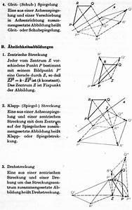 Fläche Viereck Berechnen : mathematik umfang kreis ~ Themetempest.com Abrechnung