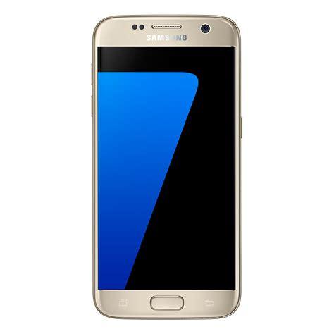 Harga Samsung S7 jual samsung galaxy s7