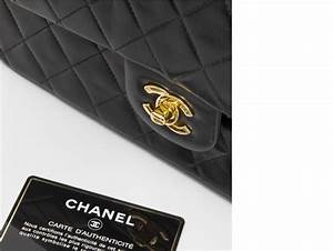 Chanel Handtasche Klassiker : bonjour coco effortless parisian chic mit someday ~ Eleganceandgraceweddings.com Haus und Dekorationen