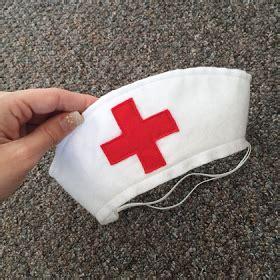 nurse hat craft for preschoolers best 25 costume ideas on hat 863