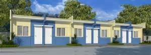 home interior design in philippines row house designs philippines house designs