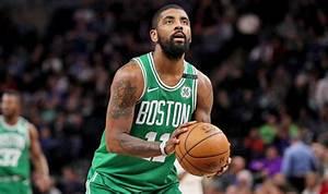 Celtics news: Kyrie Irving shock trade proposal for NBA ...