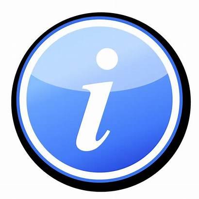 Imagej Sign Plugins Fiji Category Software Newforma