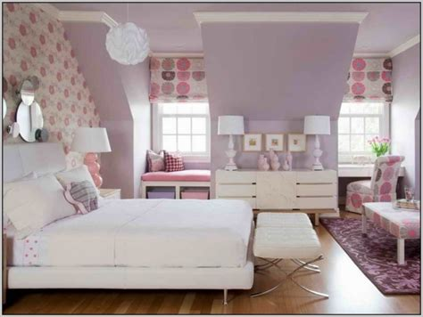 Best Colors For Small Bedrooms To Look Bigger