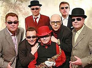 Madness to Re-release 'Take It Or Leave It' | mxdwn.co.uk
