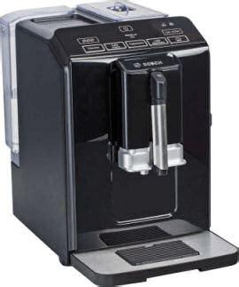 kaufland bosch kaffeevollautomat tisde im angebot