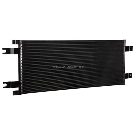 new premium quality a c ac air conditioning condenser for