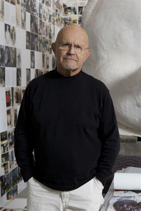 pace gallery jim dine