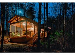 The Best Tiny Home Builders in the USA (with Photos) | Get ...