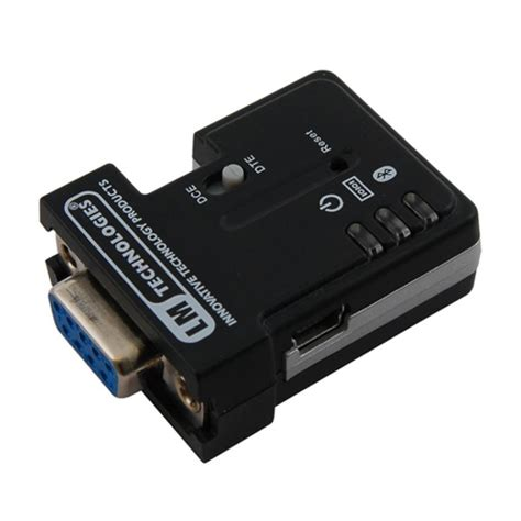 Bluetooth adapter for connecting PC with Crawford CSL400 ...