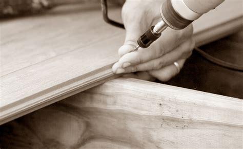 aeratis tg porch flooring installs easier than wood aeratis porch flooring