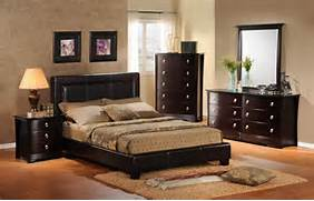 Bedroom Furniture Images Sofas For Bedrooms With Dark Cherry Bedroom Furniture Theme Ideas