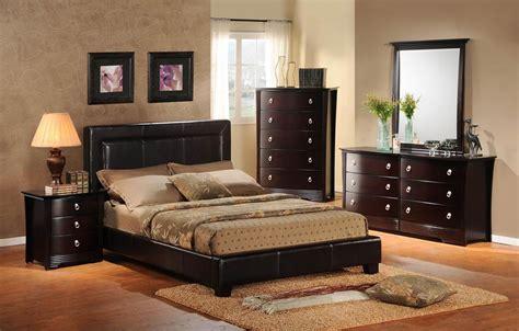 factors  determine  bedroom furniture sky