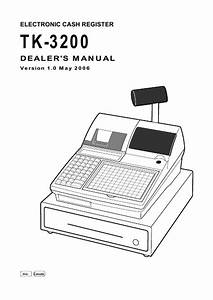 Casio Ctk-671 Manual Pdf
