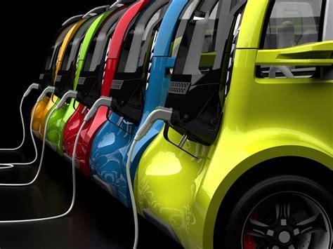 elektroauto kaufen gebraucht elektroauto kaufen unsere top 5 kriterien enomo de