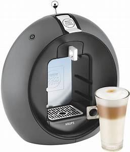 Meilleur Machine A Café Dosette : krups dolce gusto kp5000 kp5000 achat cafetiere a ~ Melissatoandfro.com Idées de Décoration