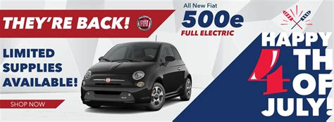 Fiat Nuys by Nuys Fiat Dealership Serving Los Angeles New Used