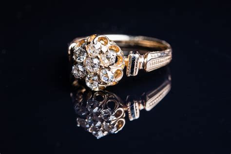 where to buy engagement ring where to buy engagement and wedding rings in dubai dubai expats guide