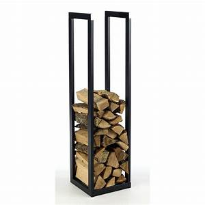 Bois De Chauffage Leroy Merlin : rangement pour bois en acier atelier dix neuf klub ~ Dailycaller-alerts.com Idées de Décoration