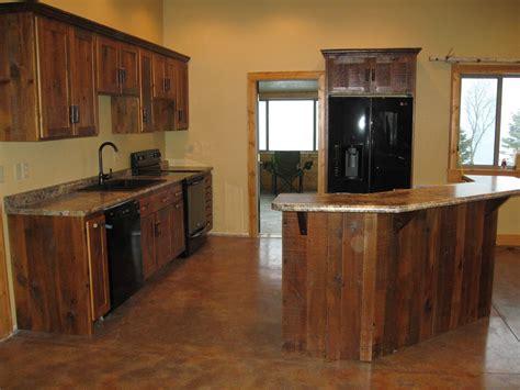 rustic kitchen furniture log furniture barnwood furniture rustic furniture