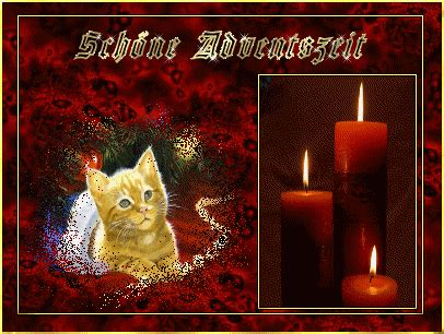 advent animated images gifs pictures animations