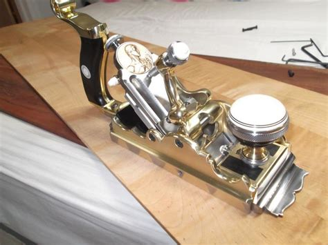 infill hand plane awesome   stretching  definition  infill     pretty
