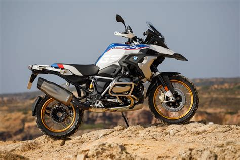 Bmw R 1200 Gs 2019 Image by 2019 Bmw R 1250 Gs Unveiled With Variable Timing 11 Fast