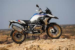 Bmw R 1250 Gs Zubehör : 2019 bmw r 1250 gs unveiled with variable timing 11 fast ~ Jslefanu.com Haus und Dekorationen