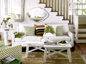 decorating ideas for small living rooms decorating ideas for small living rooms house experience