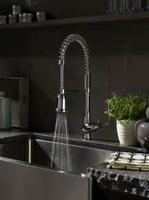kitchen and bath faucets bathroom cozy lowes sinks for exciting kitchen and bathroom countertop design hatedoftheworld com