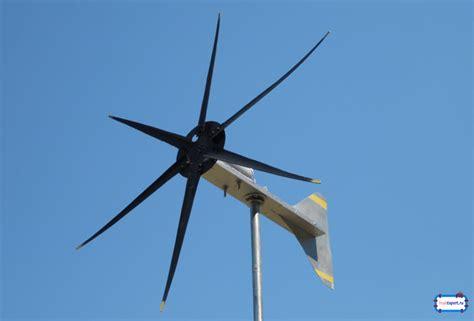 Как сделать горизонтальный ветрогенератор своими руками советы экспертов