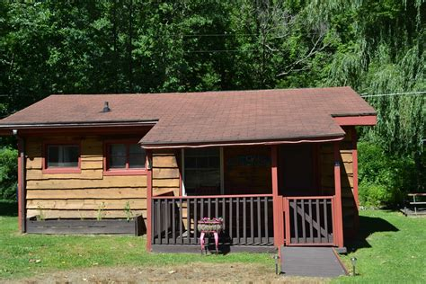 cabins in maggie valley nc cabin rentals in maggie valley nc unit 118