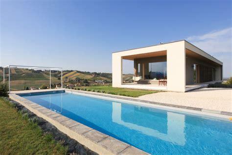 Docce Prefabbricate by Come Costruire Una Casa Prefabbricata In 48 Ore