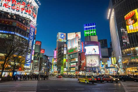 Truly Tokyo Online Travel Guide - Cool Hunting
