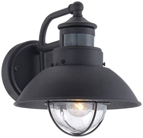 modern motion sensor outdoor lighting knowledgebase