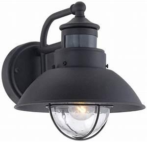 modern motion sensor outdoor lighting knowledgebase With outdoor sensor lighting sydney