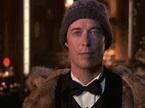 Tom Cavanagh is my #1 — Tom Cavanagh in Snow 2: Brain ...