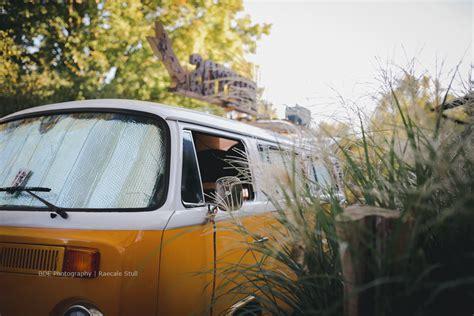 millcreek wilde barn wedding venue watervliet mi