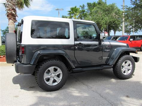 chief jeep color 100 chief jeep color blue jeep wrangler best car
