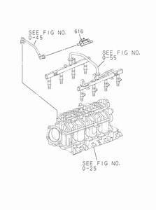 Isuzu Npr Valve  Engine  Eng  Emission