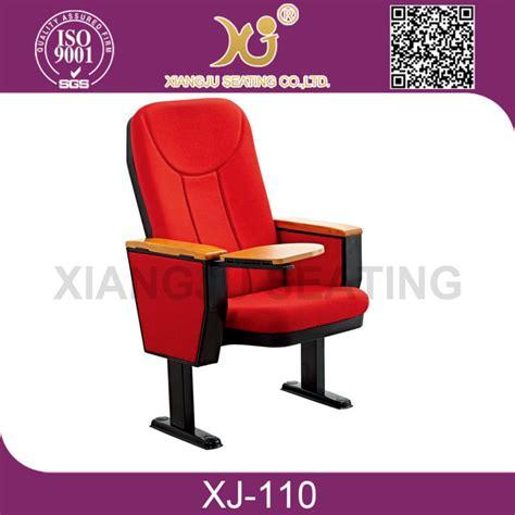 theater auditorium seat price auditorium chairs for sale