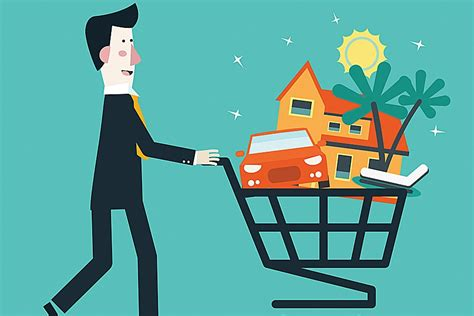 shopping    deal   auto  home insurance