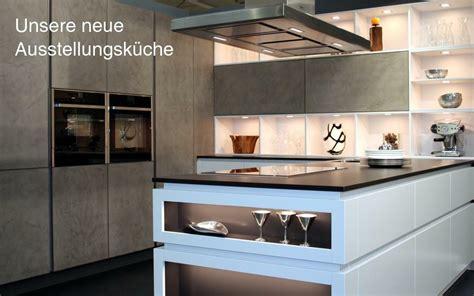 Leicht Küche Beton by Leicht K 252 Chen Bei Knopp K 252 Chen