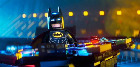 This Lego Batman Movie Iphone Easter Egg Will Make Your Day