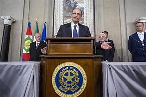 Taglio del cuneo fiscale: cosa intende fare il governo Letta Informazioni TuttoVisure it