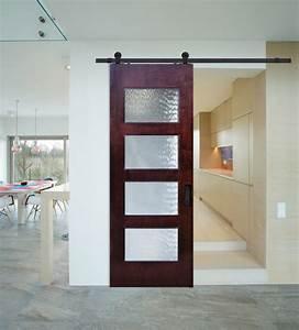 sliding barn doors birch santa monica contemporary door With barn doors tampa
