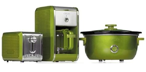 Top 47 Ideas About Best Lime Green Kitchen Accessories On