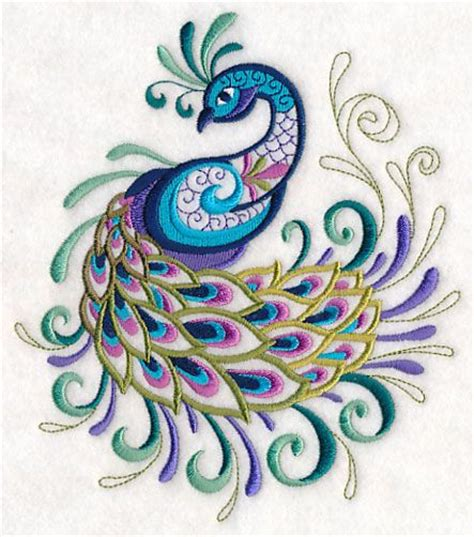 embroidery machine designs 17 best ideas about embroidery designs on