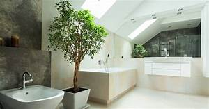 Baignoire à Poser : comment poser un tablier pour baignoire marie claire ~ Melissatoandfro.com Idées de Décoration